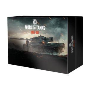 world-of-tanks-edycja-kolekcjonerska-pudelko
