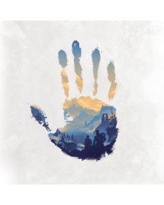 God of War ścieżka dźwiękowa 2xLP