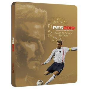 pro-evolution-soccer-2019-beckham-edition-steelbook