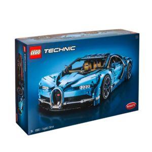 lego-technic-42083-bugatti-chiron-pudelko