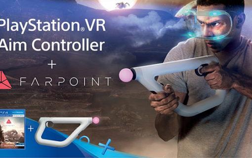 farpoint-aim-controller-thumb