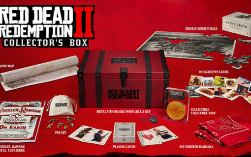 red-dead-redemption-ii-collector-s-box-thumb