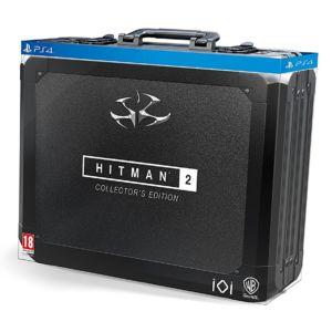 hitman-2-edycja-kolekcjonerska-pudelko-ps4