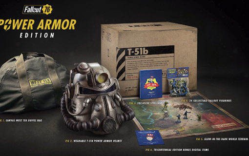 fallout-76-power-armor-edition-thumb