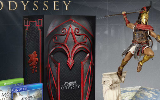 assassin-s-creed-odyssey-spartan-edition-thumb