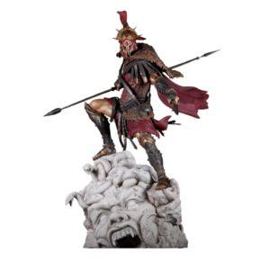 assassin-s-creed-odyssey-figurka-legendary-alexios-thumb