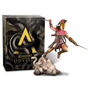 assassin-s-creed-odyssey-medusa-edition-pudelko