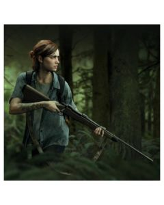 The Last of Us Part 2 Singiel