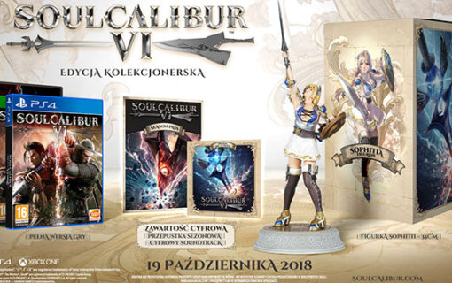 soulcalibur-vi-edycja-kolekcjonerska-thumb
