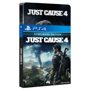 just-cause-4-steelbook-pudelko-ps4