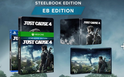 just-cause-4-steelbook-edition-thumb
