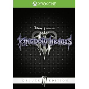 kingdom-hearts-iii-deluxe-edition-pudelko-xone