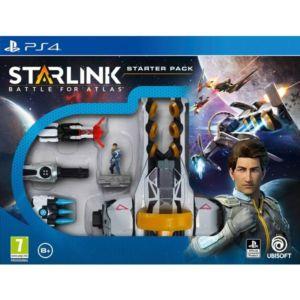 starlink-battle-for-atlas-starter-pack-pudelko-ps4