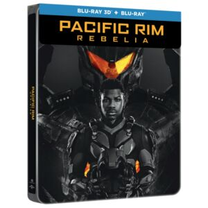 pacific-rim-rebelia-steelbook-pudelko