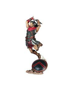 Assassin's Creed Odyssey Figurka Alexios