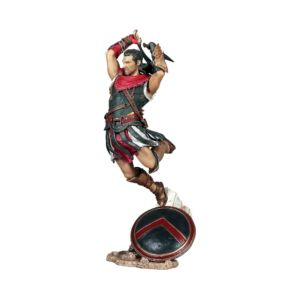 assassin-s-creed-odyssey-figurka-alexios-front