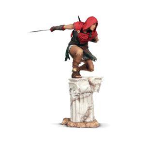 assassin-s-creed-odyssey-figurka-kassandra-front