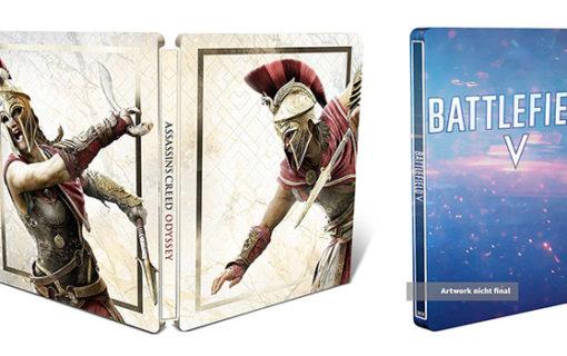 battlefield-v-steelbook-thumb