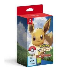 pokemon-let-s-go-eevee-pokeball-plus-pudelko