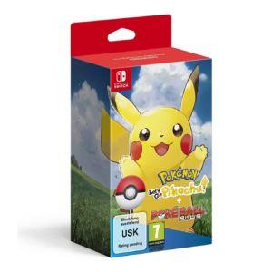 pokemon-let-s-go-pikachu-pokeball-plus-pudelko