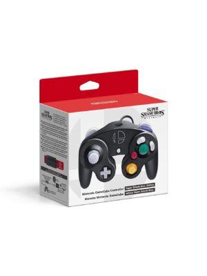 GameCube Controller – edycja Super Smash Bros. Ultimate