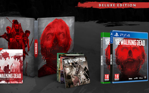 overkill-s-the-walking-dead-deluxe-edition-thumb