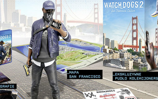 watch-dogs-2-san-francisco-thumb