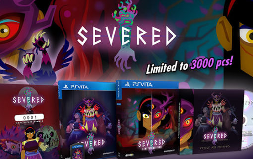 severed-limited-edition-thumb