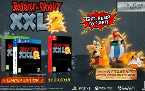 asterix-obelix-xxl-2-edycja-limitowana-thumb