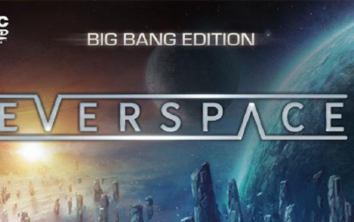everspace-big-bang-edition-thumb