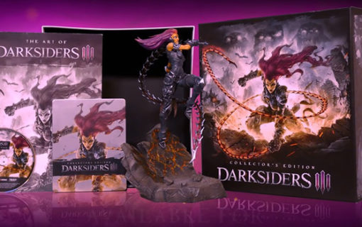 darksiders-III-edycja-kolekcjonerska-thumb