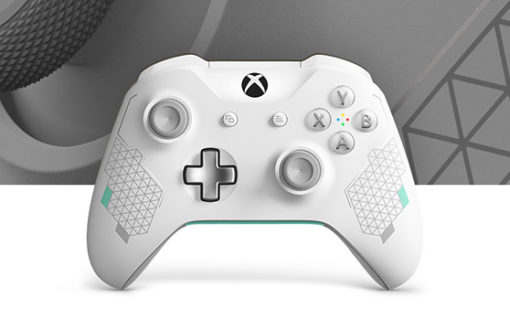 xbox-one-kontroler-sport-white-special-edition-thumb