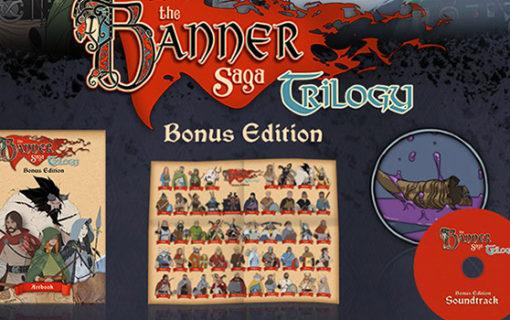 banner-saga-trilogy-bonus-edition-thumb