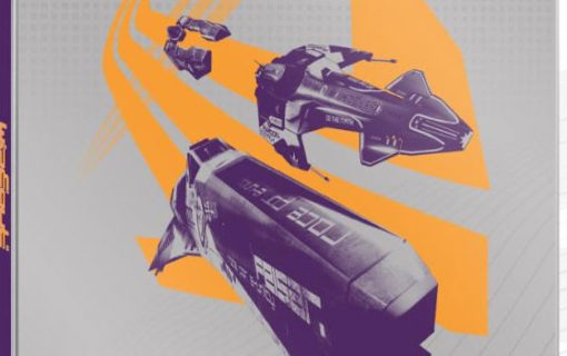 wipeout-omega-collection-steelbook-thumb