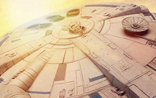 Po wakacjach w Polsce do sprzedaży trafi steelbook z filmem Han Solo: Gwiezdne wojny – historie