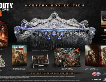 black ops 4 mystery box edition contents