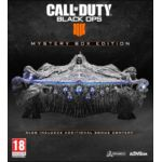 Call of Duty: Black Ops 4 Mystery Box na PC za 449,99 zł w Muve