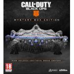 Call of Duty: Black Ops 4 Mystery Box na PC za 449,99 zł w Muve