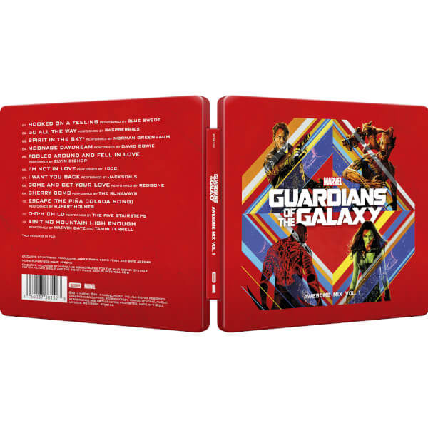 guardians-of-the-galaxy-vol-1-steelbook-2