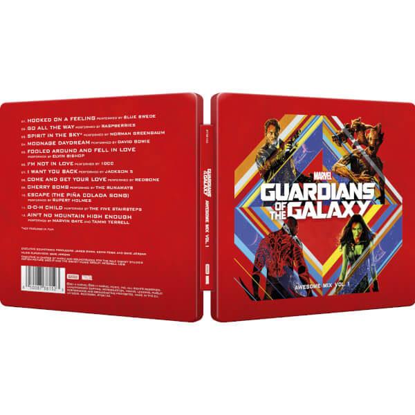 guardians-of-the-galaxy-vol-1-steelbook-2