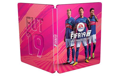 fifa-19-ultimate-team-steelbook-thumb