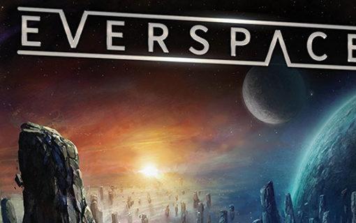 everspace-steelbook-thumb