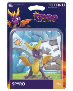 Totaku Spyro