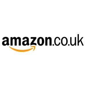 Kolejne kolekcjonerskie wydania taniej na angielskim Amazonie