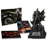 Kolekcjonerka Batman: Arkham Knight Xbox One za 148 zł z wysyłką do Polski na włoskim Amazonie