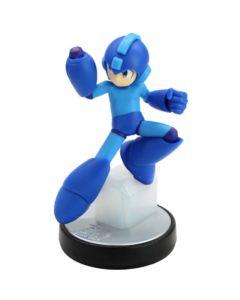 Amiibo Mega Man 11 JP