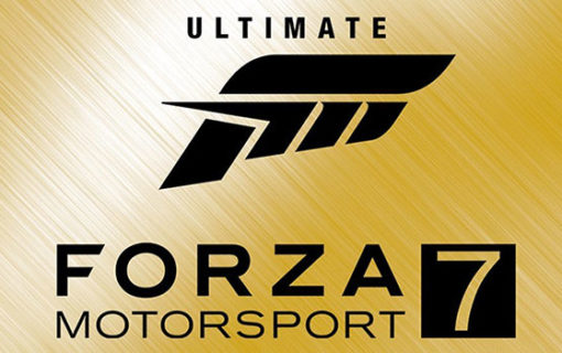forza-motorsport-7-ultimate-edition-thumb