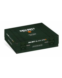 Call of Duty: Black Ops 4 Bigbox