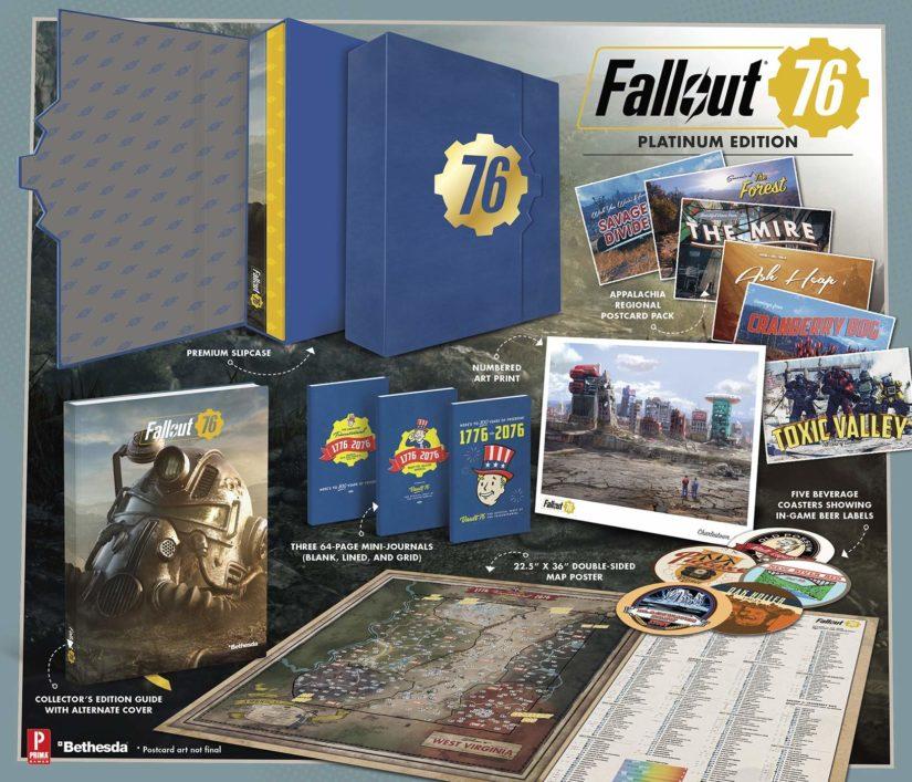 fallout-76-oficjalny-poradnik-platinum-edition