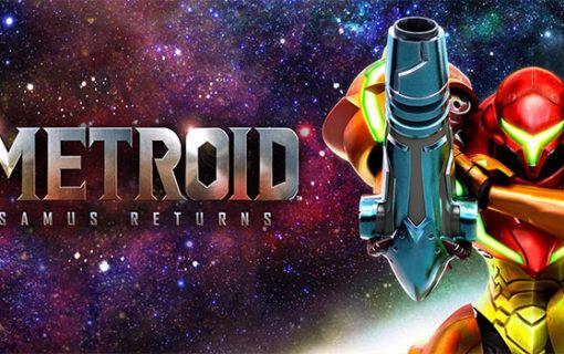 metroid-samus-returns-legacy-edition-thumb